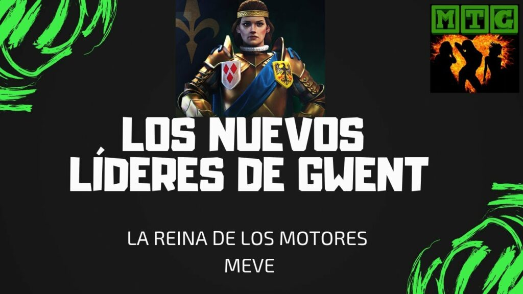mazo meve motores gwent homecoming