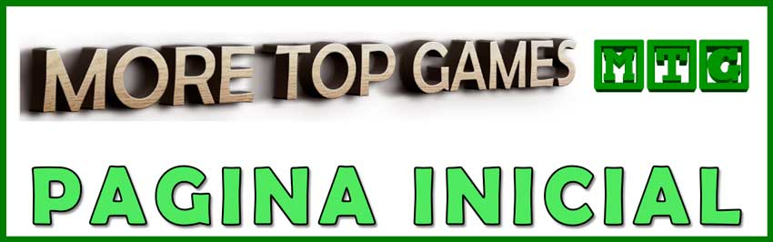 more top games inicio