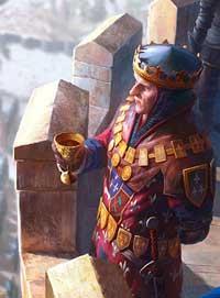 Reinos-del-norte-gwent-facción-small