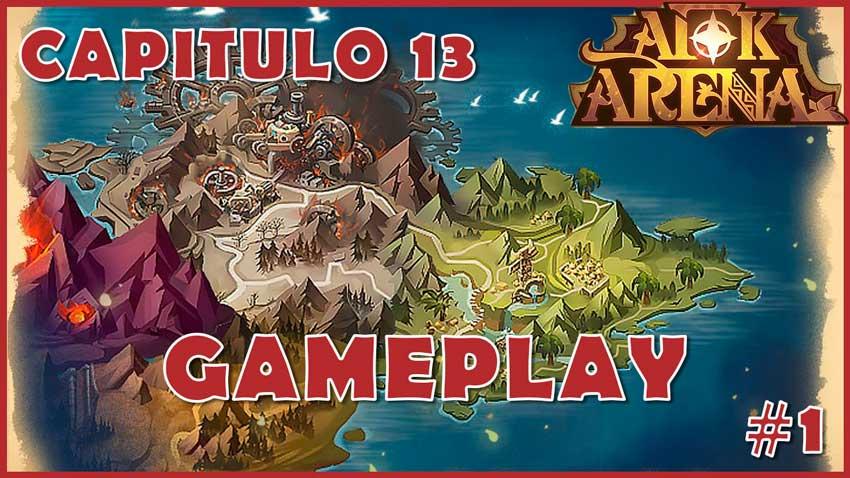 AFK-campaña-CAPITULO-13-inicio